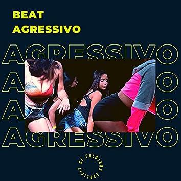 Beat Agressivo