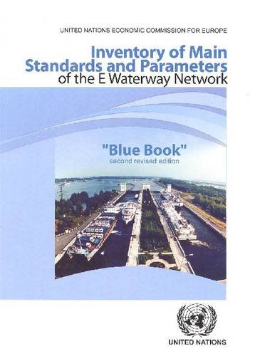 Nations, U: Inventory of Main Standards and Parameters of t (Occasional Paper)