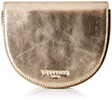 Liebeskind Berlin Damen Mixedbag Belt Bag Umhängetasche, Gold (Gold (Moonlight), 4.0x13.0x17.0 cm