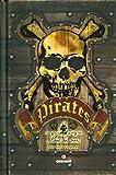 Pirates - Fléau des mers