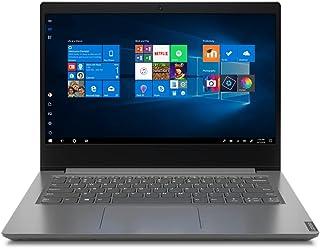 "Lenovo V14 IGL - Ordenador Portátil 14"" FullHD (Celeron N4020, 4GB RAM, 128GB SSD, Intel UHD Graphics Win10 Pro for EDU), ..."