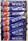 Nescafe Hot Chocolate & Malted Drinks