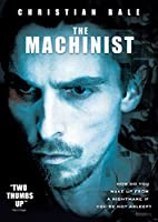 Machinist / [DVD] [Import]