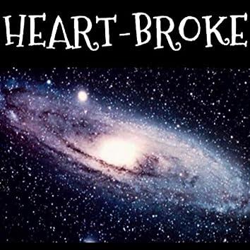 Heart-Broke