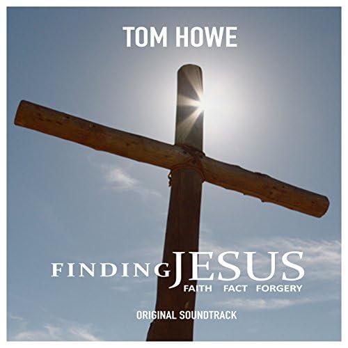 Tom Howe