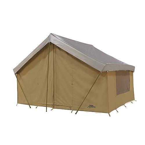 Wall Tents: Amazon com