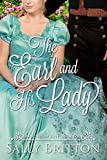 The Earl and His Lady: A Regency Romance (Branches of Love Book 4)