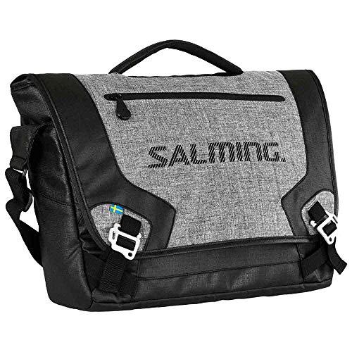 Salming Sac Broome Messenger