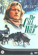 Best the call of the wild - dog of the yukon Reviews