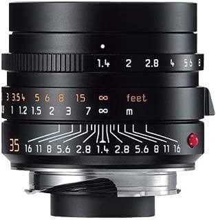 leica m9 35mm summilux