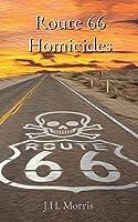 Route 66 Homicides
