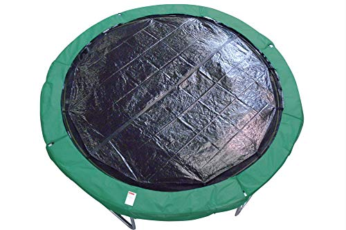 6ft Trampoline Cover - Bed only