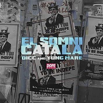 El Somni Catala