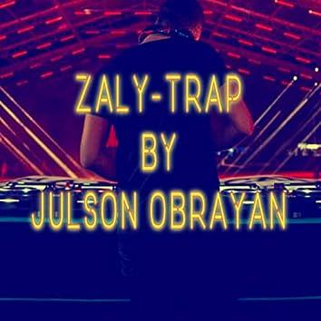 Zaly Trap