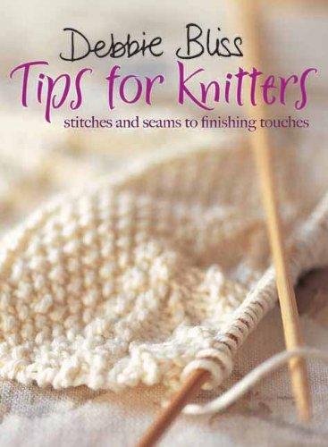 finish free knits - 3