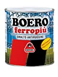 FERROPIU VERDE IMPERIALE LT. 2,500 (014947)...