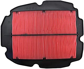 Compatible avec//Remplacement pour XR 250-400-600 R FILTRE A AIR TWIN AIR-150601