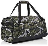 Immagine 1 pumhb puma challenger duffel bag