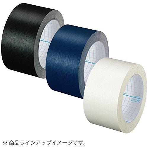 コクヨ『製本テープ一般製本用クロスタイプ』