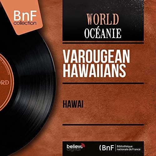Varougean Hawaiians