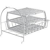 Bosch WMZ20600 Houseware basket accesorio y suministro para el hogar - Accesorio de hogar (Secadora, Houseware basket, Acero inoxidable, Bosch, 1,1 kg)