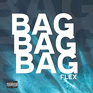 Bag Flex
