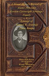 Best kelso family tree Reviews