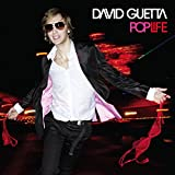 Love Is Gone (Fred Riester & Joachim Garraud Radio Edit Remix)