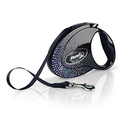 FLEXI Glam Splash Mystic M Tape 5m