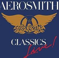 Classics Live!
