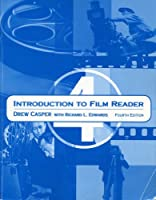 Introduction to Film Reader 0073388246 Book Cover