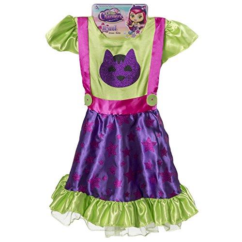 Little Charmers Hazel's Dress by LITTLE CHARMERS