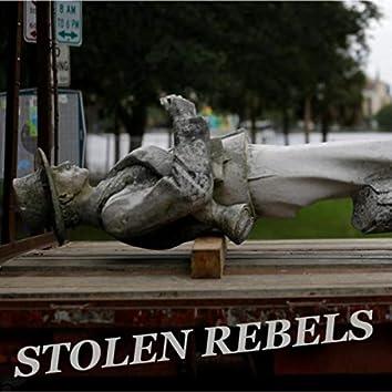 Stolen Rebels