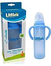 Little's Little's Glass Sipper