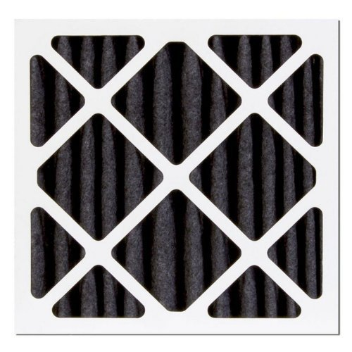 Abatement Technologies VL602 Replacement Filters for CAP600 & CAP600EC