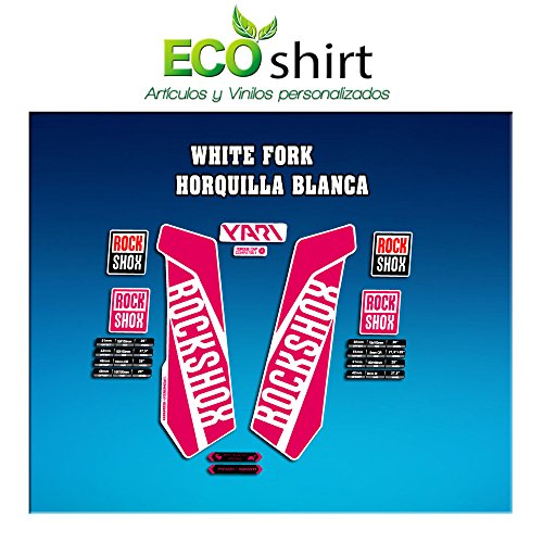 mächtig Eco Shirt BZ-D8W0-DR1Q Aufkleber Aufkleber Folk Rock Shock Suyari 2017 Am117 Aufkleber Aufkleber…