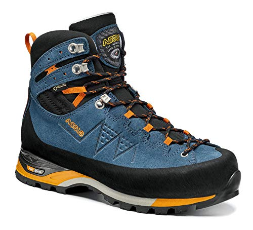 Asolo Traverse GV A903-6/39 Indian Tail/Claw