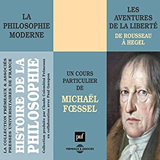 400 Citations De La Philosophie Contemporaine Livre Audio