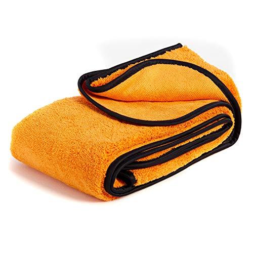 CSF Delirium XF Orange Babies Drying Towel Trockentuch DC-02 NEUHEIT, 60 x 90cm