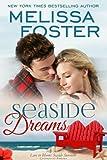 Free eBook - Seaside Dreams