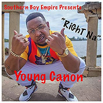 Right NA