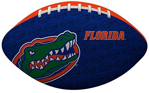 NCAA Gridiron Junior-Size Youth Football, Florida Gators