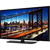"""Best Smart Televisions - Samsung 690 HG43NF690GF 43"""" 1080p LED-LCD TV Review"""