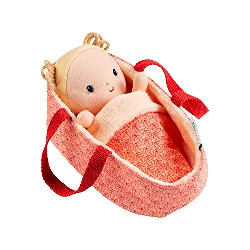 LiLLIPUTIENS L-83131 Baby Anai