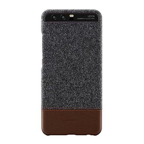 Huawei 51991893 P10 Mashup Schutzhüllegrau