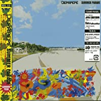 Summer Parade by Depapepe (2005-07-20)