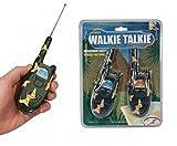 Keycraft Explorer Walkie Talkies Kinder Spielzeug Kinderspiel Fun -