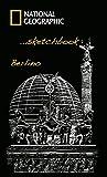 Berlino. Sketchbook (Viaggi e turismo)