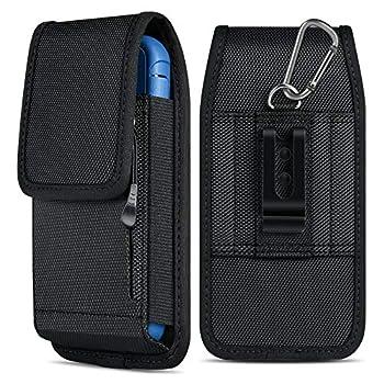 Best belt clip phone case Reviews