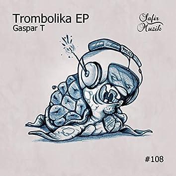 Trombolika EP